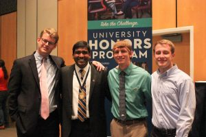 brothers-who-saw-me-through-college-failure-to-honors-medals-in-academics