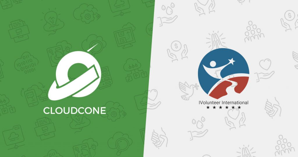 Cloudcone Partnership
