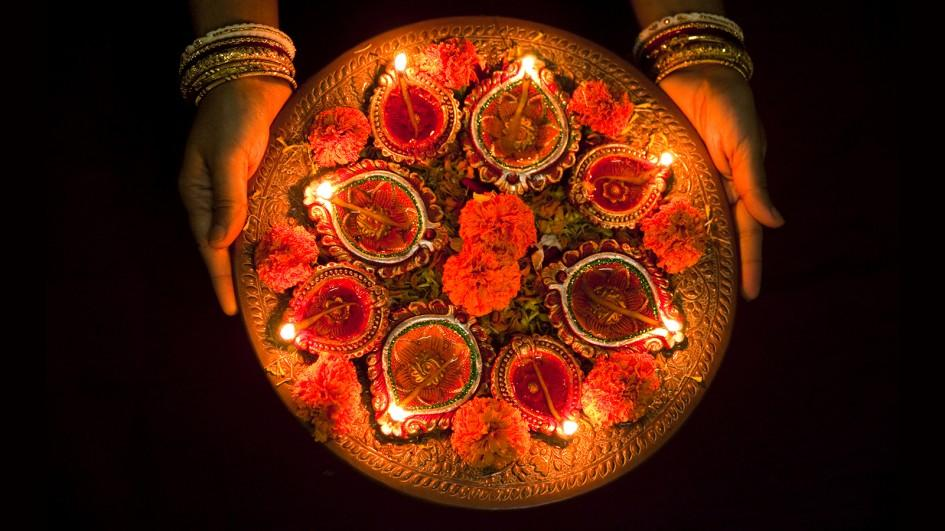 Deepawali Diwali