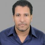 Abdessamad Ejjiar