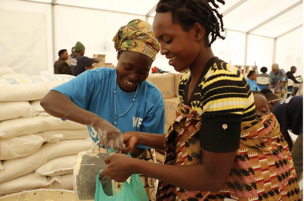 Header Image Credit: WFP/ Claire Nevill