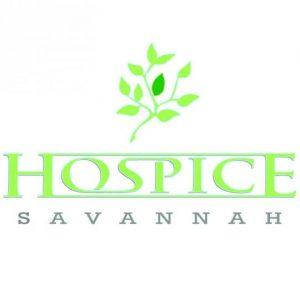 Hospice Savannah