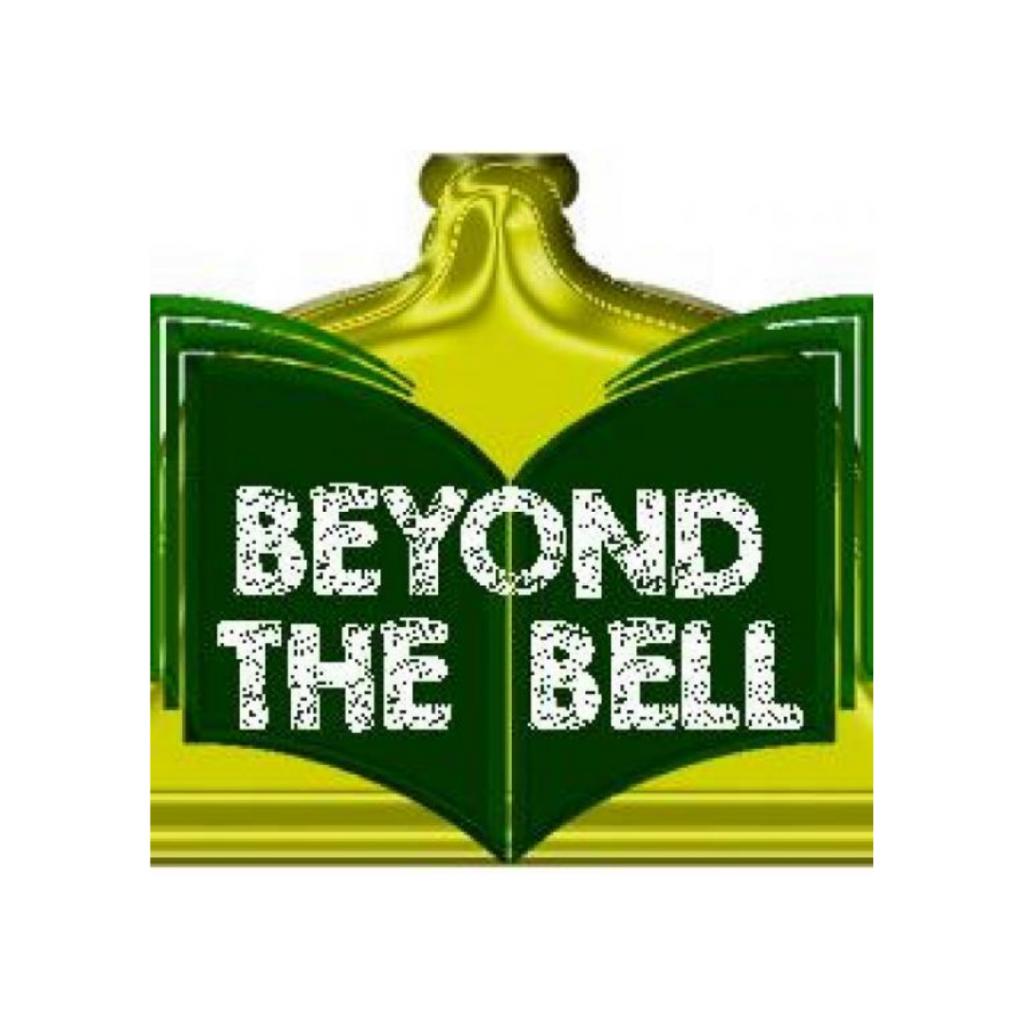 Beyond the Bell Logo