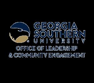 Georgia Southern OLCE