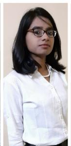 Dega profile photo