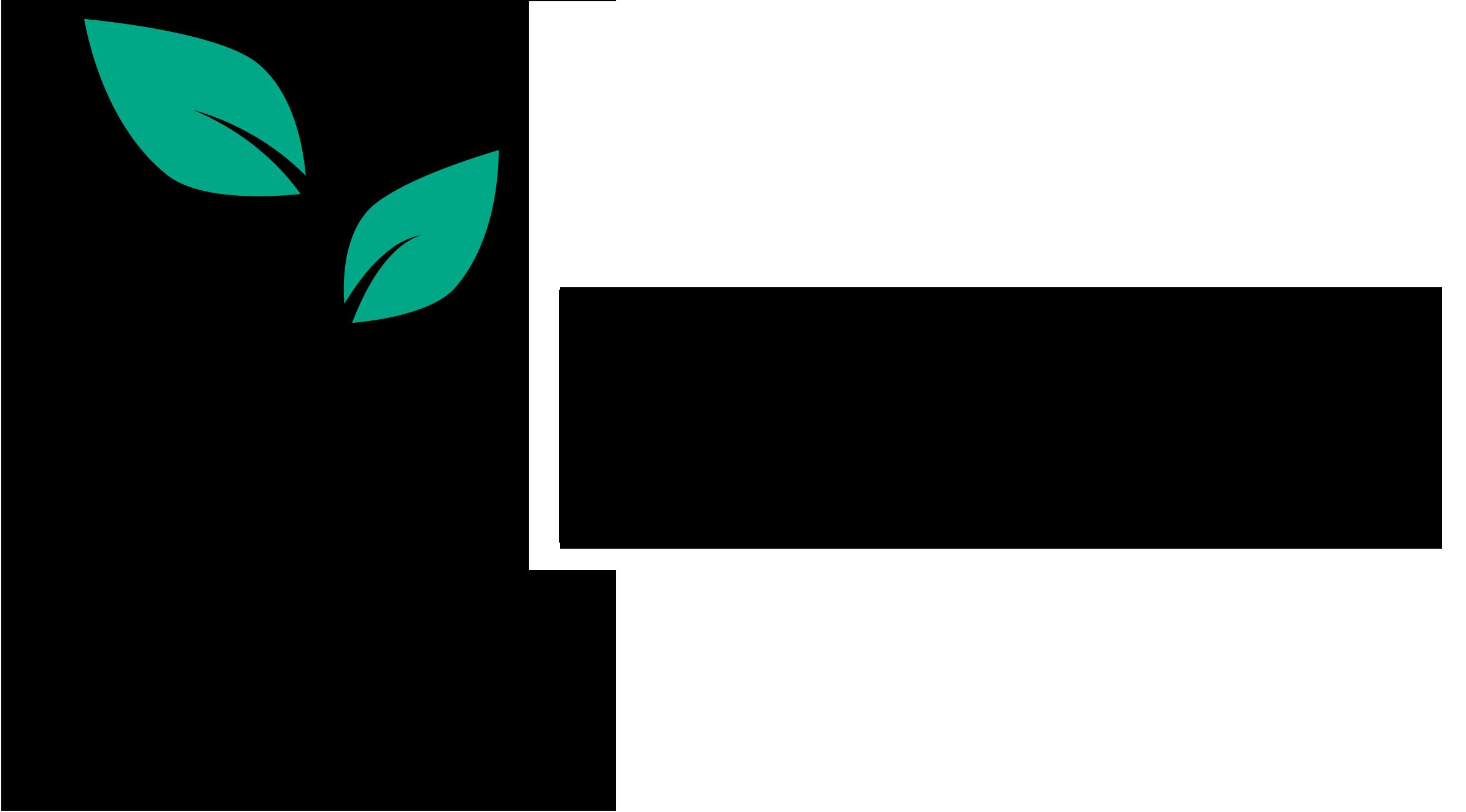 Pando Logo