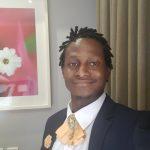 Joseph Ndondo