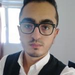Oussema Othmeni