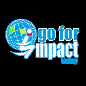 gfit-logo