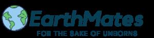 earth-mates-logo