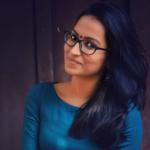 Anitta Thajudheen Jia