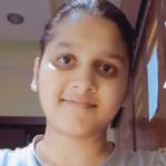 Samridhi Jain
